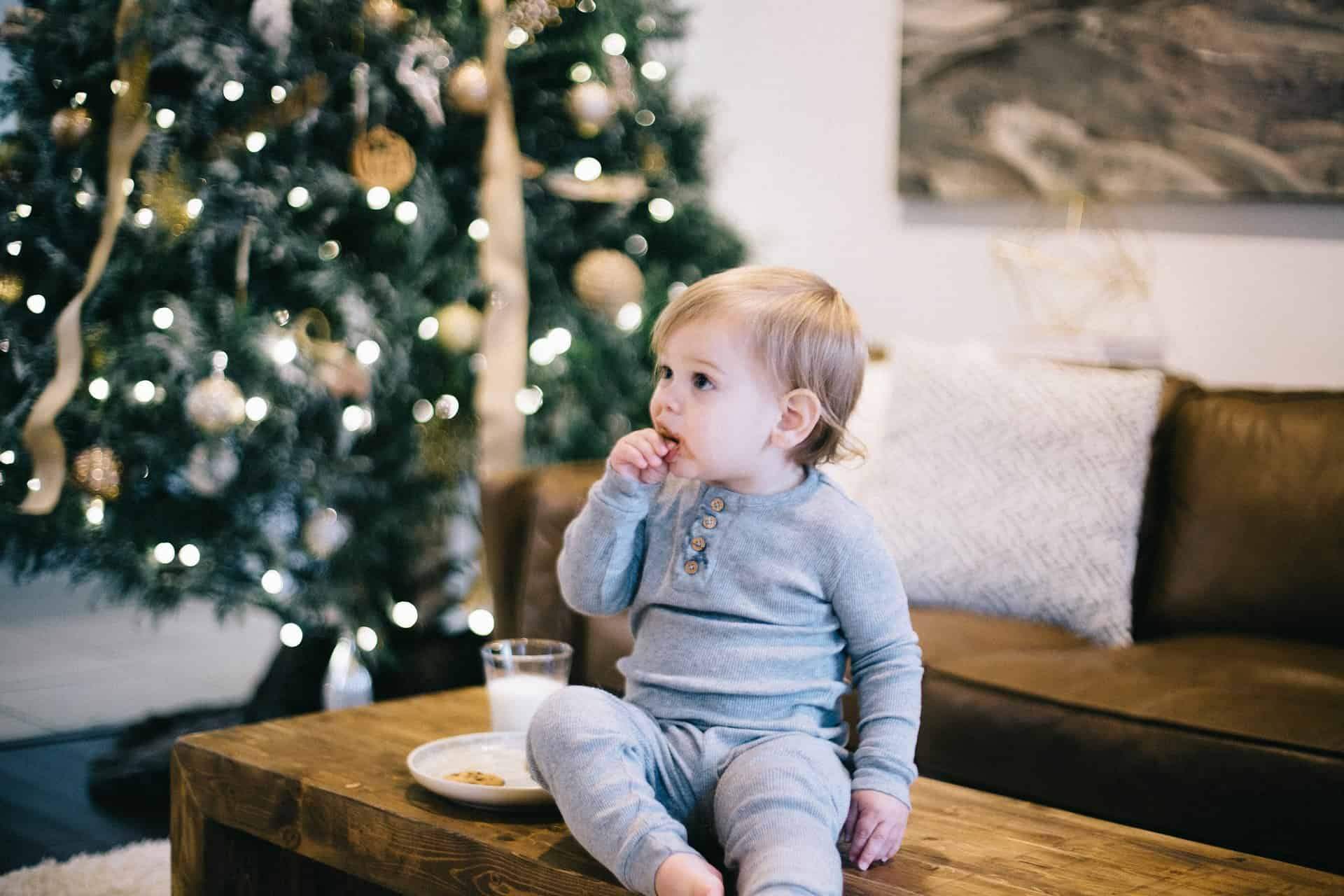 The 25 Best Toddler Stocking Stuffers: 2018 Ultimate Guide