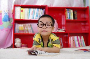 How to Raise Smart Kids #babyactivities